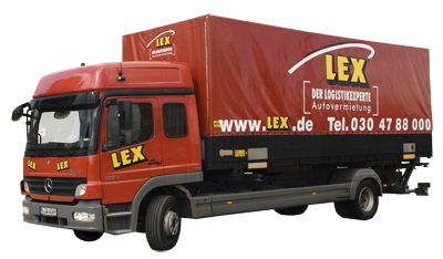 lkw 12 tonnen plane mieten auf lex. Black Bedroom Furniture Sets. Home Design Ideas